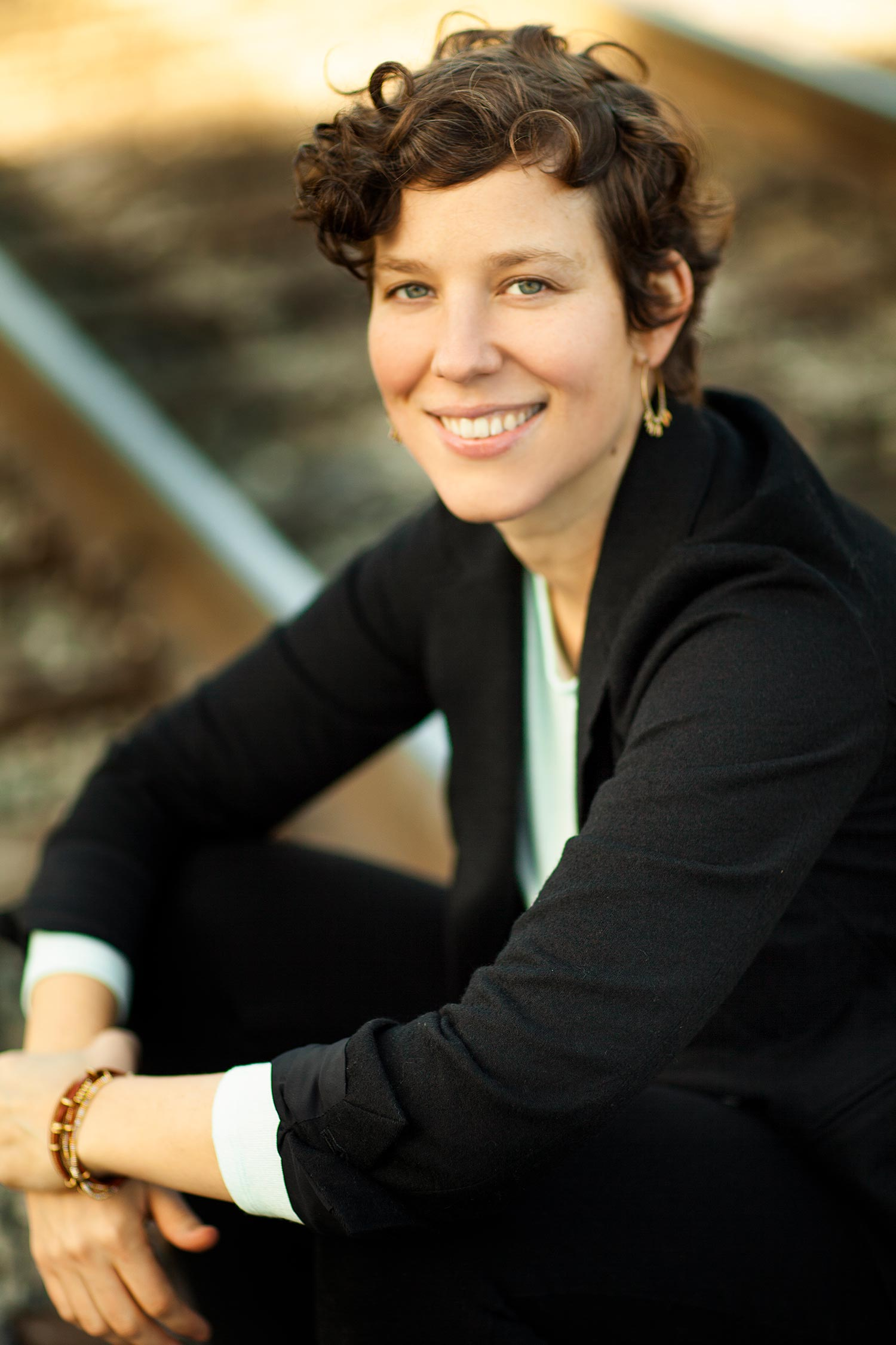 Dr. Leslie Meyers