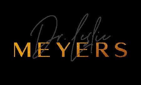 logo_web_lrg4